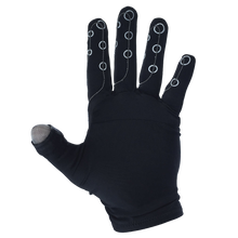 Load image into Gallery viewer, Peregrine Glove ST