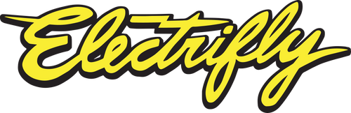 Electrifly Co