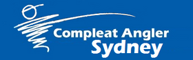 Compleat Angler Sydney