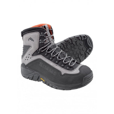 SIMMS G3 GUIDE BOOT - Compleat Angler Sydney