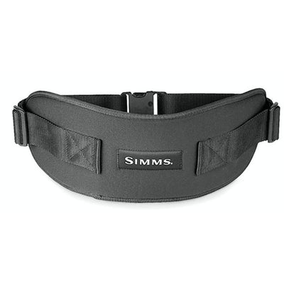 SIMMS BACK MAGIC WADING BELT LARGE - Compleat Angler Sydney