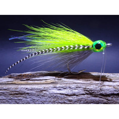 LONKS OPTIC MINNOW