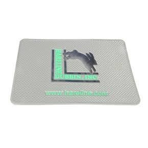 HARELINE SILICONE BEAD PAD - Compleat Angler Sydney