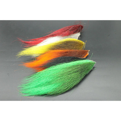 HARELINE BUCKTAIL COMBO - Compleat Angler Sydney