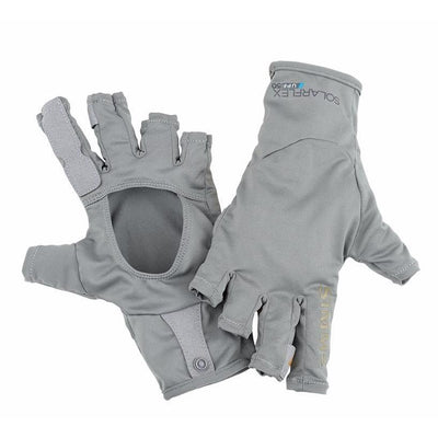 SIMMS BUGSTOPPER SUN GLOVE - Compleat Angler Sydney