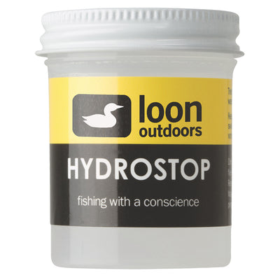 LOON HYDROSTOP - Compleat Angler Sydney