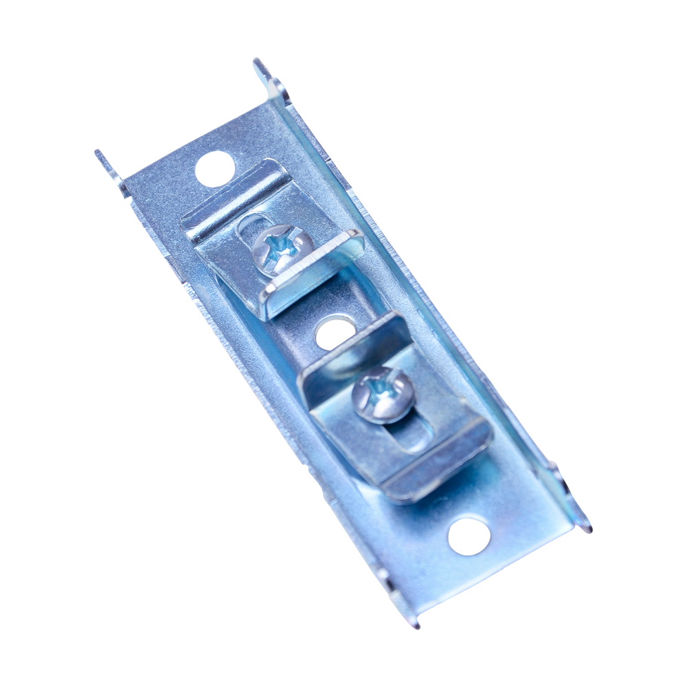 Super Doso Double Ceiling Bracket (Steel)