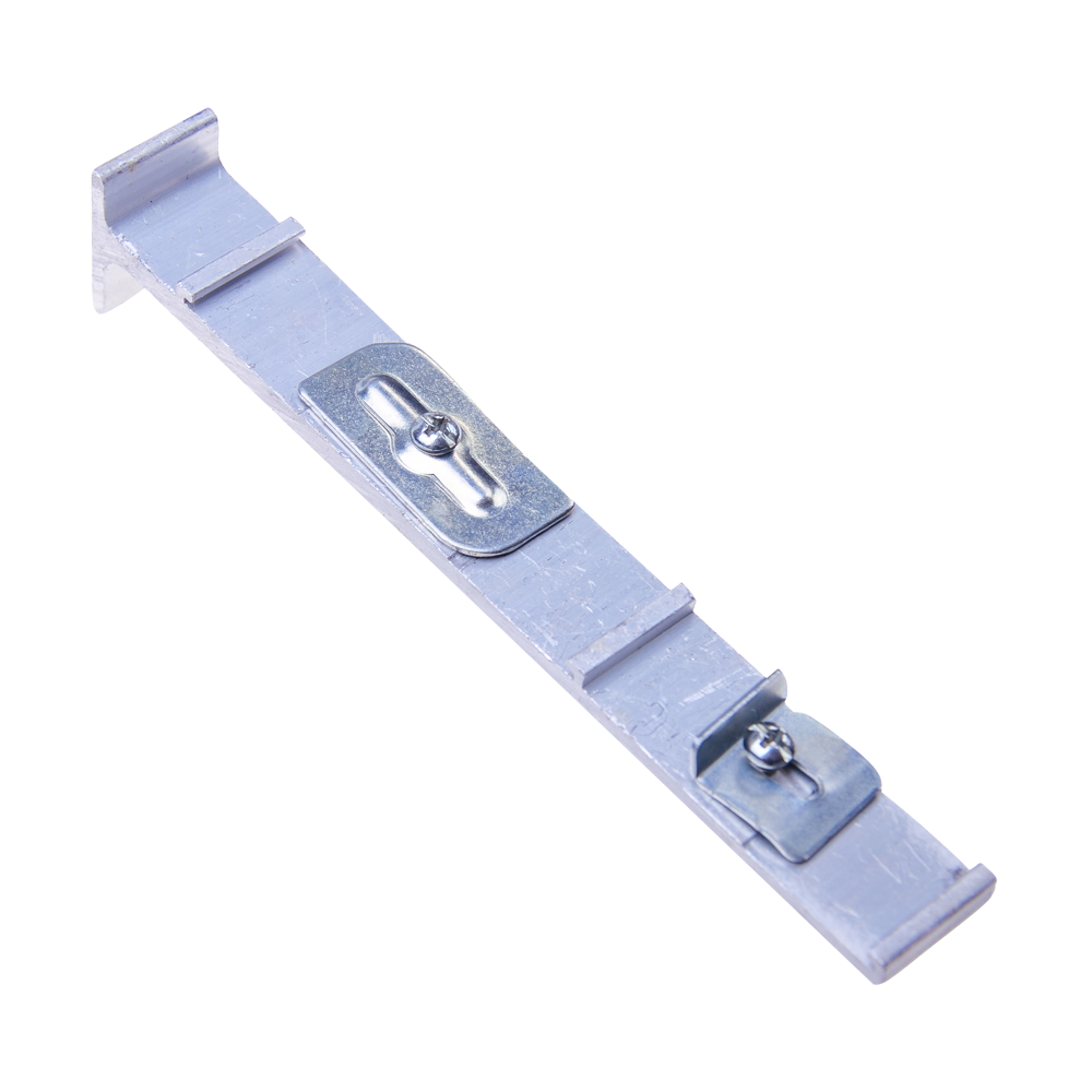 Regular Triple Wall Bracket (20Pcs/Box)