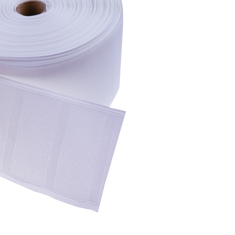 Curtain Tape 3.5 Inch (/Roll)