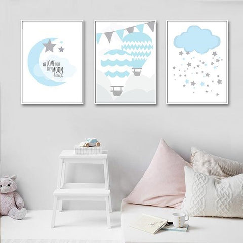 for awesome girly girl bedroom accessories company kids little baby themes rooms ideas boy home room contemporary decor interior furniture nursery