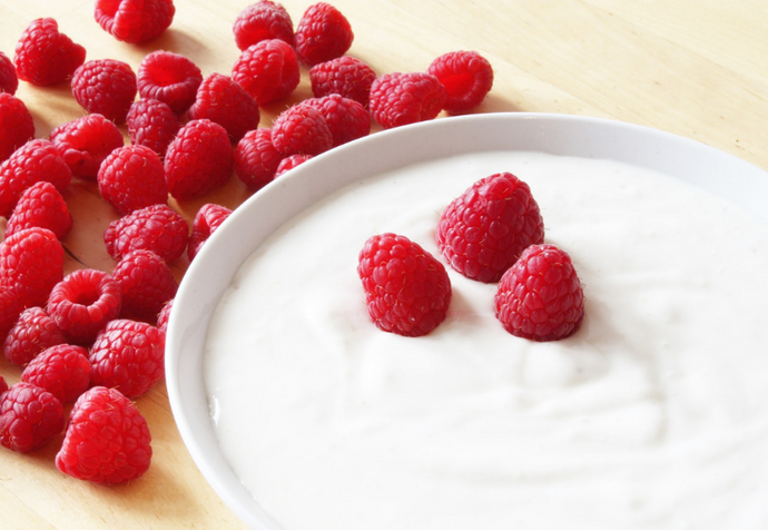 What You Need to Know About Probiotics