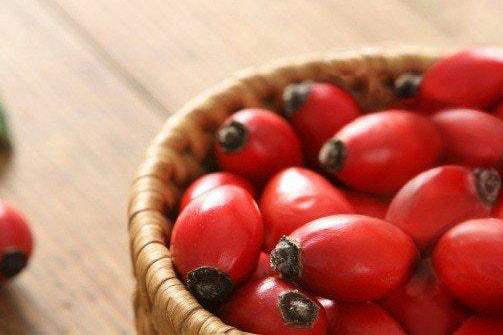 Top 5 Benefits of Rosehip Oil feature image