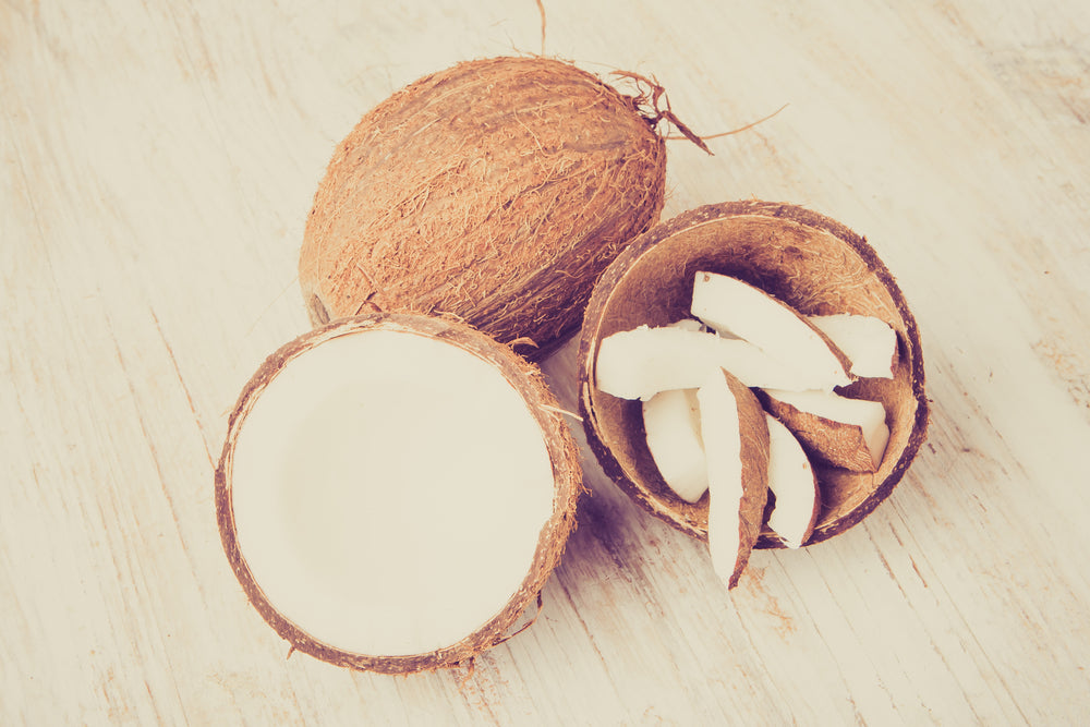 Coconut Chips: Why We Love Them feature image
