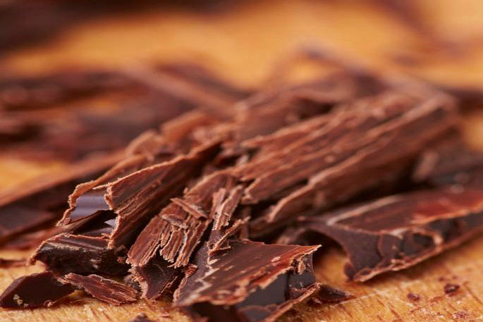 Have Your Chocolate And Eat It Too! 6 Things You'll Find In A Good-For-You Chocolate Bar