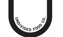 Undivided Food Co