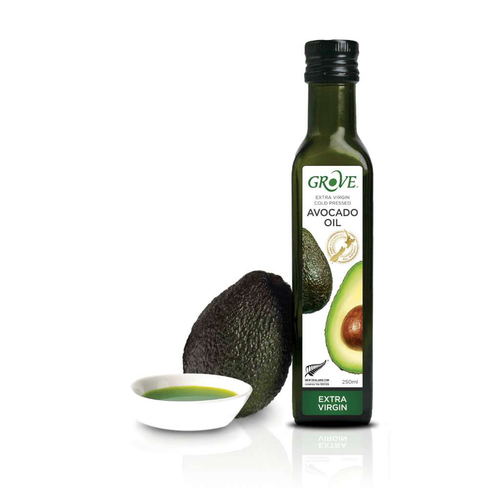 Grove Avocado Oil Avocado Oil - GoodnessMe