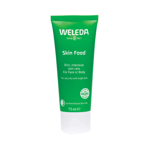 Weleda Skin Food 75mL - GoodnessMe