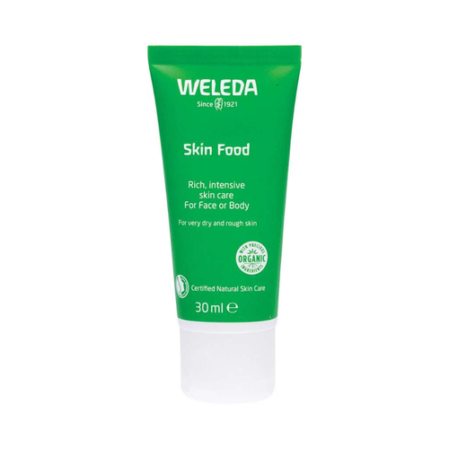 Weleda Skin Food 30mL - GoodnessMe