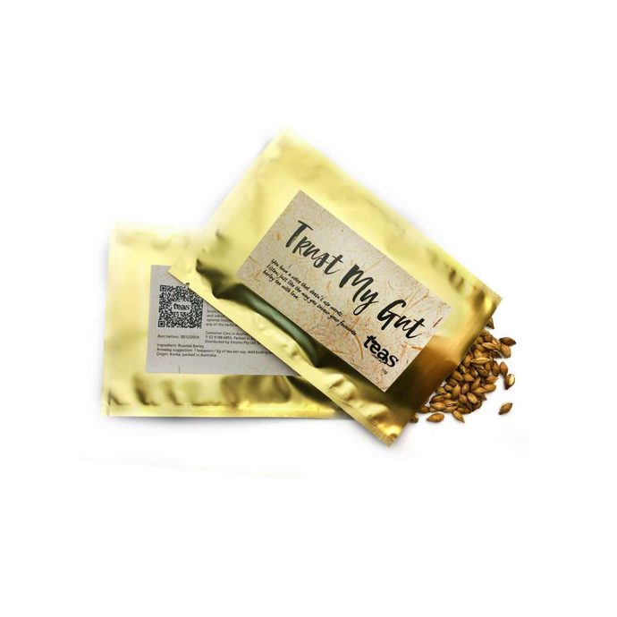 Teas.com.au Trust My Gut Tea 50g-1kg