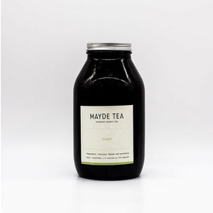 Mayde Tea Herbal Tea