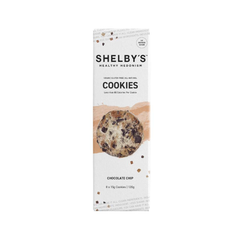 Shelby's Cookies Chocolate Chip