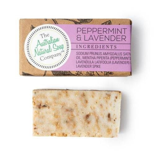 Ceres Organic Young Jack Fruit 6x 400g cans