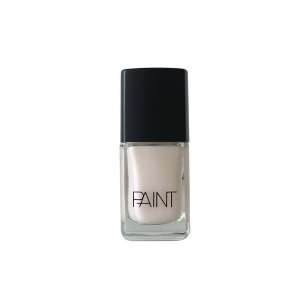 Paint Nail Lacquer - Bronte Summer 11ml