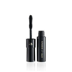 Eye of Horus Goddess Mascara Travel Size