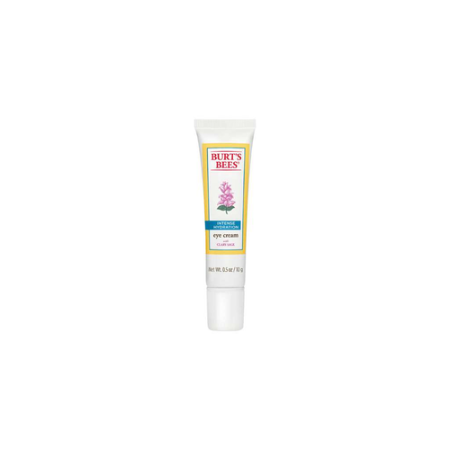 Burt's Bees Intense Hydration With Clary Sage Eye Cream 10g - GoodnessMe