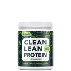 Clean Lean Protein Functional Flavours Vanilla Matcha 225g