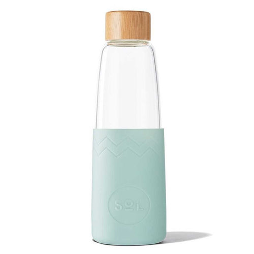 Sol Cups Reusable Bottles 850mL