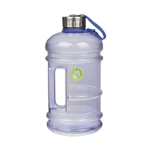 Enviro Products Drink Bottle Eastar BPA Free 2.2L - GoodnessMe