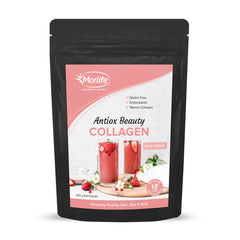 Morlife Beauty Collagen 300g