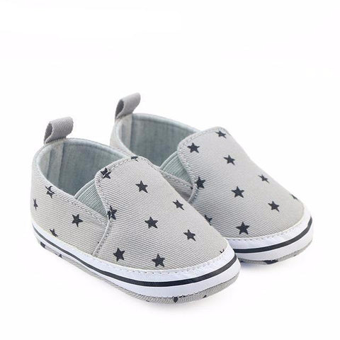 Autumn Toddler Casual Sneakers