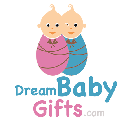 dreambabygifts.com