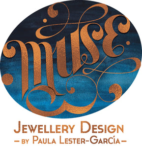 Muse Jewellery Design