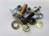 Bolts / Nuts / Threaded Fasteners
