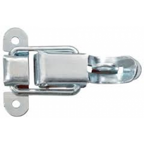 Pull Down Latch 227ss