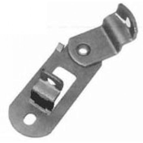 Polar 258-101 Hasp And Handle Keeper