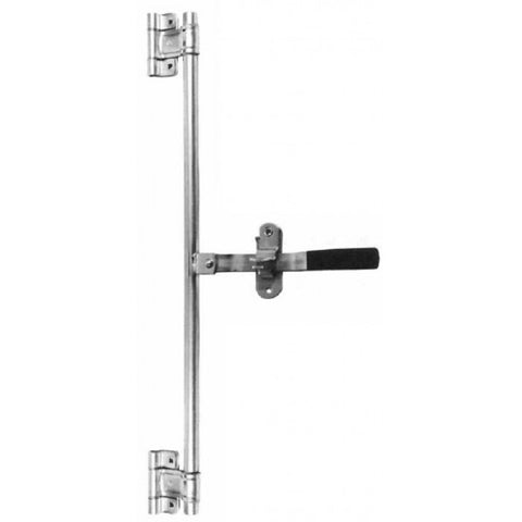 Polar 3057-55 Cam Action Door Lock