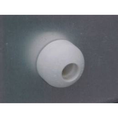 Door Holder Nylon Socket DH600