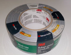 DUCT TAPE 9DT-1.88 X 60