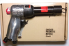 CHICAGO PNEUMATIC Air Hammer .401 Shank CP 714