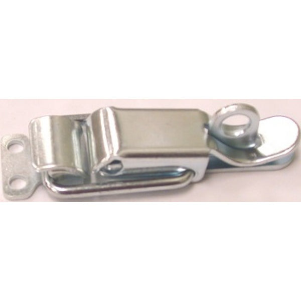Pull Down Latch 224 Zn