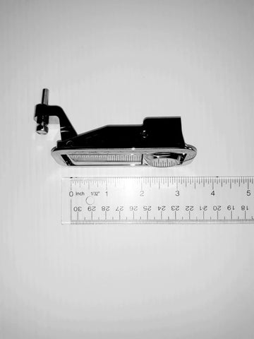 TRIGGER LATCH TL-634-STD