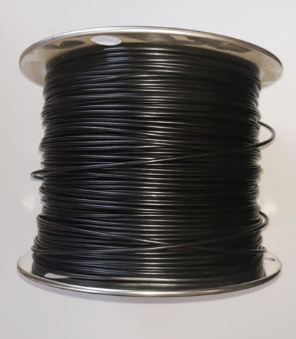 14 GA. PRIMARY WIRE WP-14GA19SBLK