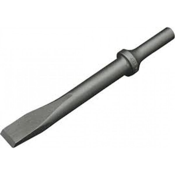 "Chisel SM031 Side Cut Rivet Cutter, 5/8"" Wide Blade With .401 Shank"