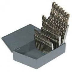 Tech Drill Set Dbts29js