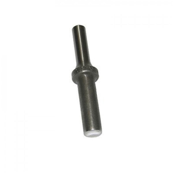 "Rivet Set SM720  For 3/16"" Brazier Head Rivet"