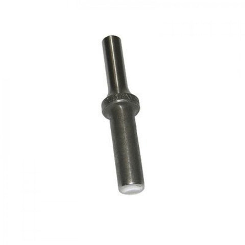 "Rivet Set Sm316720  For 3/16"" Brazier Head Rivet"